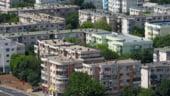 Investitiile pe piata imobiliara in prima parte a anului, estimate la 432 milioane euro