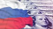 Generozitate ruseasca. Moscova a platit Serbiei si Slovaciei datorii de 2 miliarde de dolari
