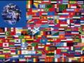 OCDE: Taxa pe corporatii trebuie reglementata urgent. Companiile se sustrag de la plata