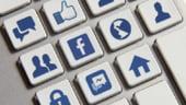 Facebook a facut o schimbare care da peste cap lumea utilizatorilor