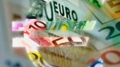 Avansul pentru proiectele europene de dezvoltare rurala va fi de 50%