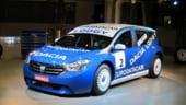 Dacia Lodgy se lanseaza miercuri in Romania