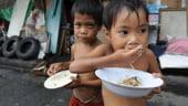 ONU nu mai are bani: milioane de oameni, infometati