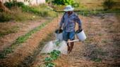 Cuba da liber la proprietate privata, insa fermierii nu sunt prea entuziasmati