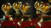 Premiile Grammy 2014: Daft Punk este marele castigator
