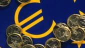 Panica de taxe: Grecii isi muta banii din bancile elvetiene