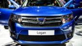 CNN: Dacia este una dintre cele mai mari povesti de succes din Romania
