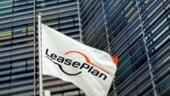 Isi revine leasing-ul? Afacerile LeasePlan, plus 33 % in noua luni