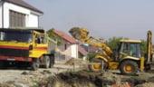 In constructii lipsesc 170.000 de muncitori