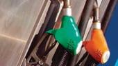 De la 1 ianuarie, dam mai multi bani pe carburanti din cauza UE