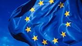 Angela Merkel: Germania vrea ca Grecia sa ramana in zona euro