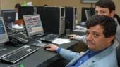 CNVM: Investitorii nu sunt afectati de sanctiunile aplicate WBS Romania