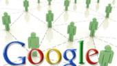 Nou pe Google+? Vezi aici ghidul incepatorului