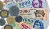 Ungaria cauta metode neconventionale de sprijinire a forintului