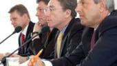 THE NEW YORK TIMES: Siemens isi va regrupa operatiunile internationale