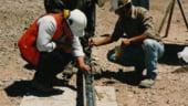 Romgaz a angajat firma lui Tender sa caute gaze in Transilvania. Alarma falsa in satul printului Charles, Viscri