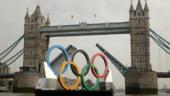 Jocurile Olimpice de la Londra: Vacanta cu buget minim de 1.100 de euro