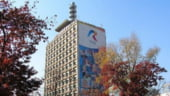 Concedieri masive la TVR: 980 de angajati raman fara job