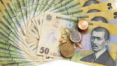 Ghetea: Bancile vor sa se implice in procesul de autorizare al proiectelor cu fonduri europene