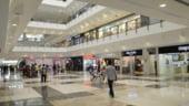 NEPI aloca 6 milioane euro pentru renovarea mall-ului din Buzau