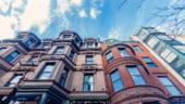 Cresc preturile apartamentelor in Capitala