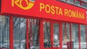 Posta Romana, desemnata de ANCOM furnizorul universal de serviciilor postale