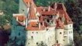 Castelul Bran poate fi inchiriat