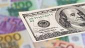 """Romania, la """"petit"""" de investitori in SUA"""