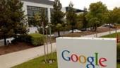 Google numeste un vicepresedinte pe Engineering pentru Europa