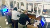 SedLex: Functionarii publici vor lua cel mult 4 zile de concediu fara plata pana la finalul anului