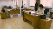 Spania ingheata salariile bugetarilor pana in martie 2012