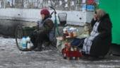 """Miza Ucrainei: De ce se lupta UE si Rusia pe un """"pitic""""?"""