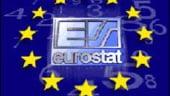 Romania, al treilea ritm de crestere economica din UE
