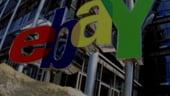 Ce nu stiai despre gigantul e-commerce eBay?