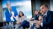 CEO Conference - Shaping the Future: Care sunt prioritatile leaderilor din Romania?