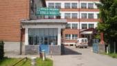 Propunerea de transformare a spitalelor in fundatii va ajunge la Min. Sanatatii