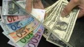 Ce plan are Germania pentru evazionistii germani cu bani in bancile elvetiene