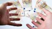 Noi axe deschise pentru depunerea cererilor de finantare pe POSDRU