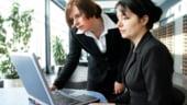 Studiu: tehnologiile corporate ale anului 2010