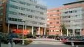 Grupul olandez Eureko - afaceri de 10,8 miliarde euro
