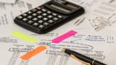 Comisia Europeana: Sistemul bancar din Romania va fi extrem de afectat de impozitarea activelor financiare