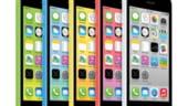 """Apple lanseaza iPhone 5C mai ieftin si mai """"destept"""""""