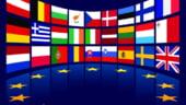 Romania si alte 5 state din afara zonei euro vor sa ia parte la noul tratat