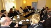 Oamenii de afaceri sunt neincrezatori in planul anti-criza propus de Guvern - Joi, 13 Noiembrie 2008, ora 10:38