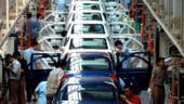 China va depasi in acest an Europa la productia de masini