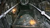 Mechel planuieste vanzarea unui pachet de 25% din divizia sa miniera