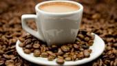 "Cafeaua, ""ultima victima"" a crizei din sudul Europei"