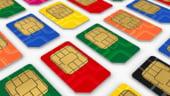 Bresa de securitate in 750 milioane de SIM-uri. Care sunt riscurile?