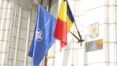 Virgil Popescu a fost numit secretar de stat la Ministerul Economiei