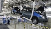 Tata Motors da lectii cu Jaguar Land Rover. Profitul net a crescut cu un procent record